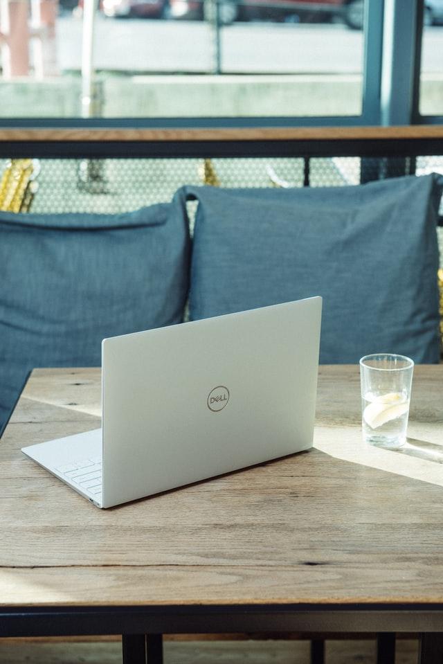 Will a Private Dell disrupt corporate IT?
