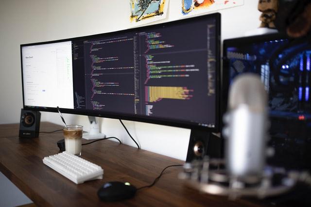 DevOps – the biggest industry-changer in IT