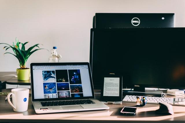 Dell KACE – A hidden gem for midsized businesses
