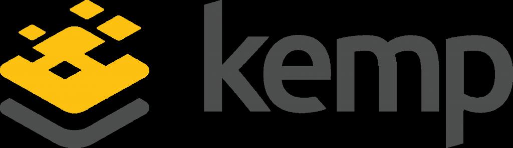 Kemp partner