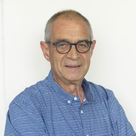 Jef Matthé