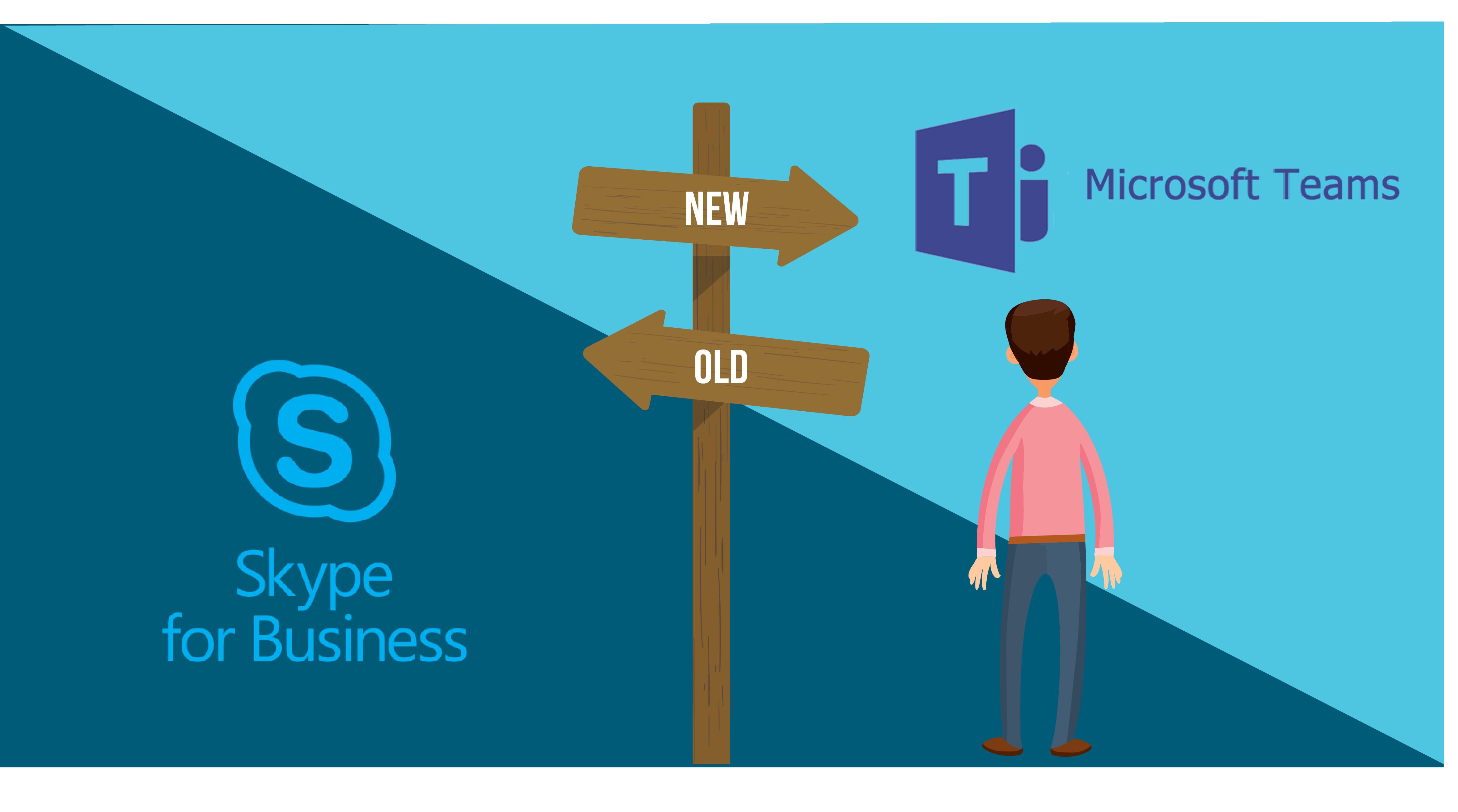 Webinar: Be productive with Microsoft Teams by Piet Vermeir